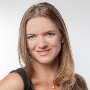 Dr. Heike Virmond
